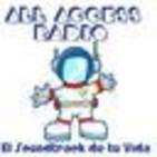All Access Radio