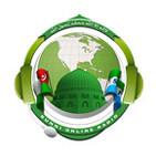 Sunni Online Radio