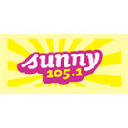 Sunny 105.1 FM