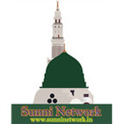 Sunni Network