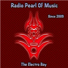Radio Pearl Of Music