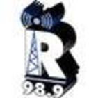 Radio Revolución