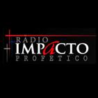 Radio Impacto Avivamiento