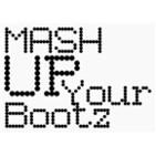 MashUp.FM