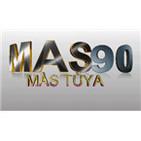 mas907fm