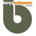 - Buzzoutroom Radio
