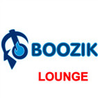 - BOOZIK Lounge