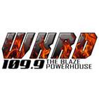 WKRD 109.9FM