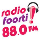 Radio Foorti Chittagong