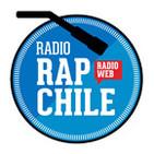 RadioRapChile