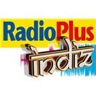 RadioPlus Indiz
