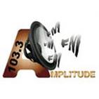 - Amplitude FM