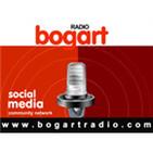Radio Bogart - Pop Rock
