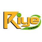 Radio RIYE