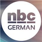 NBC German