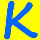 KwtFM