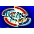 Radio Dinamica FM
