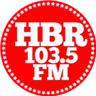 Homeboyz Radio