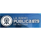 Radio Publica de Plottier