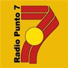 Radio Punto 7 Puerto Montt