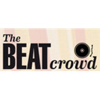- Beat Crowd Radio