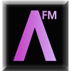 - ÁTICA FM