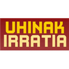 Uhinak Irratia