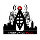radio union plus