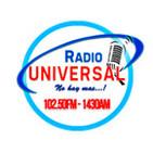 Radio Universal Huancayo