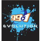 evolutionofnext