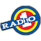 Radio Uno (Armenia