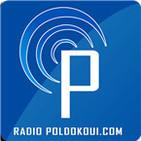 Radio Poldokoui