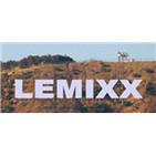 Lemixx Radio