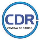 - CDR (Jazz