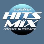 HITS AN MIX RADIO