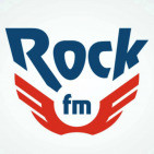 Rock FM