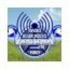 Jesucristo Fuente de Vida 106.1 FM