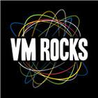 VM Rocks