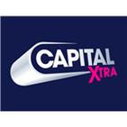 Capital XTRA London