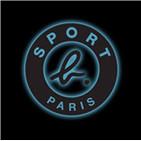Sport b