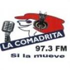Lacomadrita 973 FM