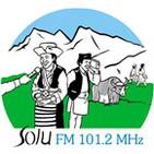 Solu FM