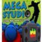 mega studio 62