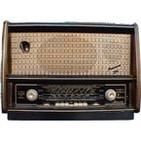 radio 1 clasicos