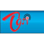 Teluguone Radio - US Eastern