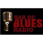 - Bar de Blues Radio