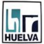 hispanidadradio