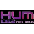 Hum FM