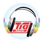 Radio Tia Ecuador