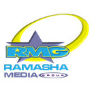 Ramasha Media
